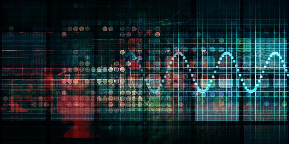 伺服控制系统常见的干扰来源